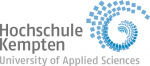 Hochschule Kempten | Professional School of Business & Technology