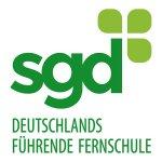 sgd - Deutschlands führende Fernschule