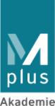 Mplus Akademie