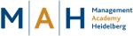 M|A|H Management Academy Heidelberg