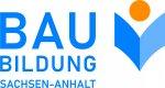 Bau Bildung Sachsen-Anhalt e.V. / ÜAZ Holleben