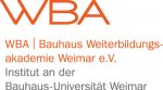 Bauhaus Weiterbildungsakademie Weimar e.V.