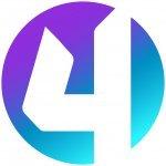 4Data Solutions Ltd.