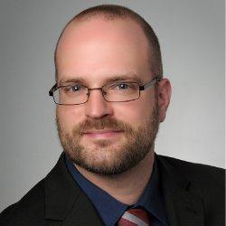 Christian Wieberneit, Hauptmann d.R.