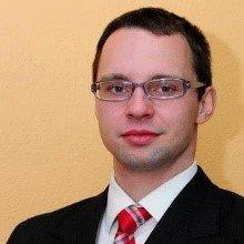 Tim Kugler, Hauptfeldwebel