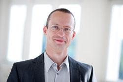Stefan Geßner